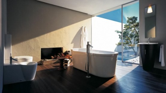 luxury-bathroom-design-axor-1-554x312