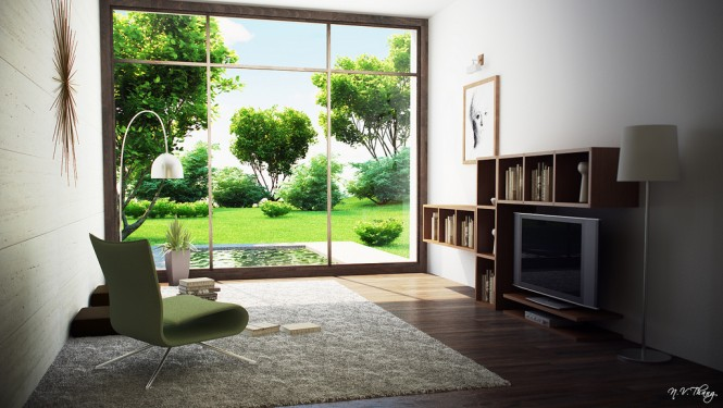 modern-room-with-garden-view-665x375