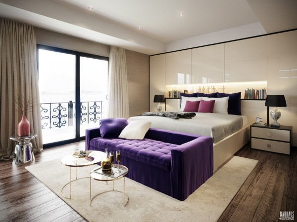 purple-tufted-sofa-600x450