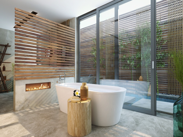 wood-slat-bathroom-600x450