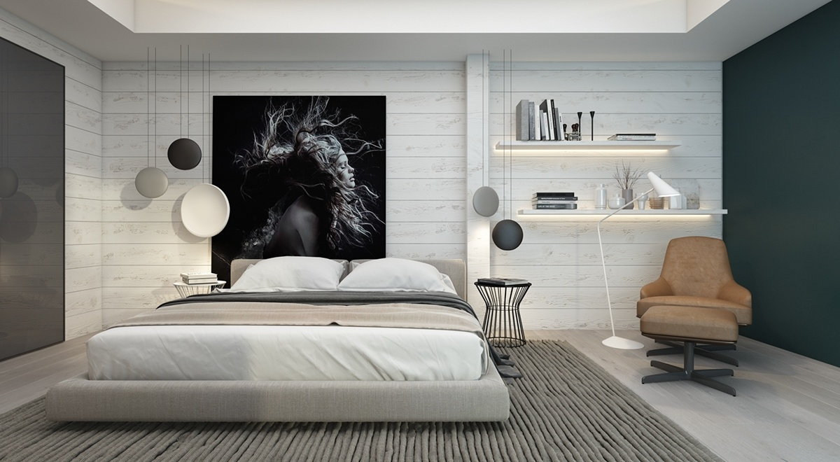 bedroom-wall-decor-ideas