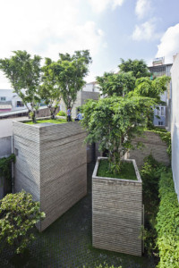 01_house-for-trees (1)