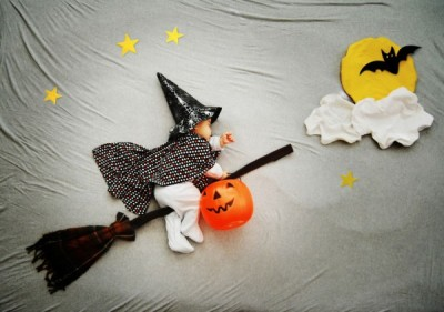 baby-on-a-broomstick-600x422