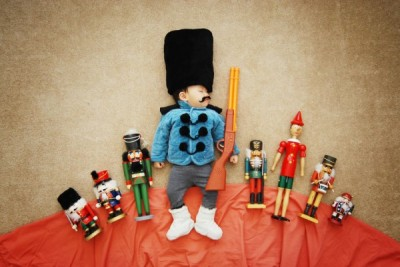 baby-toy-soldier-600x401