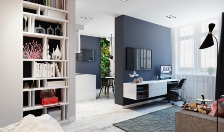 small-open-apartment-600x353