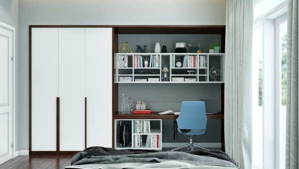 organized-home-office-600x339