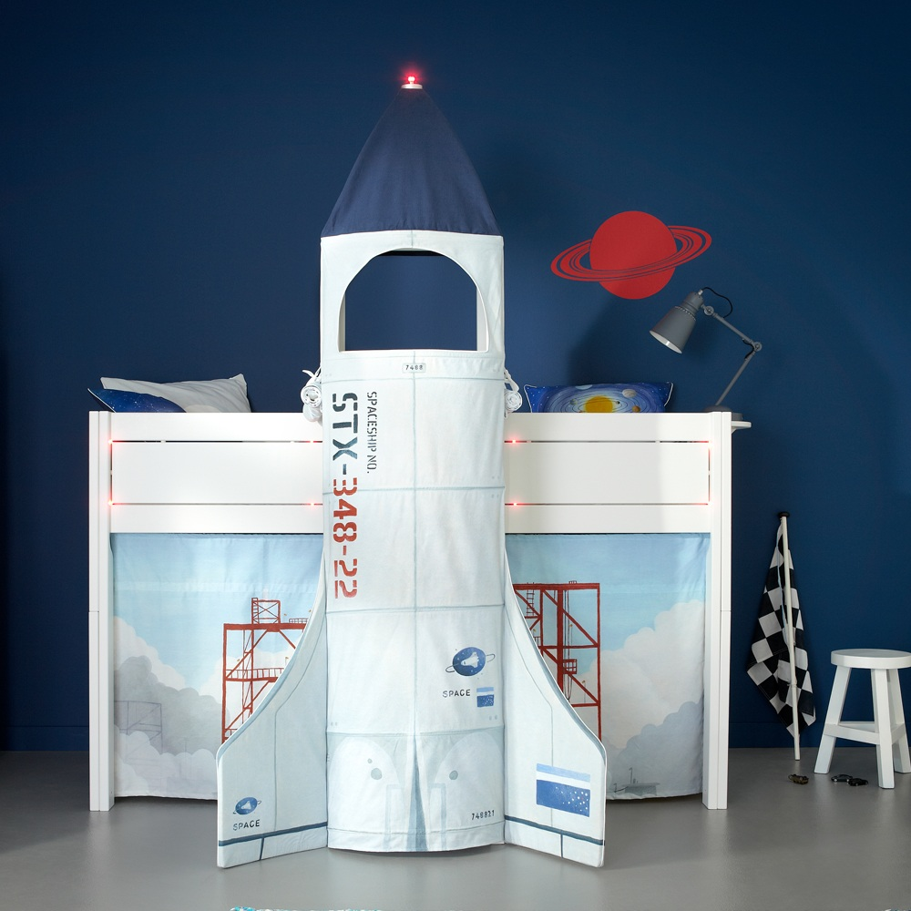 Discovery-Cabin-Bed