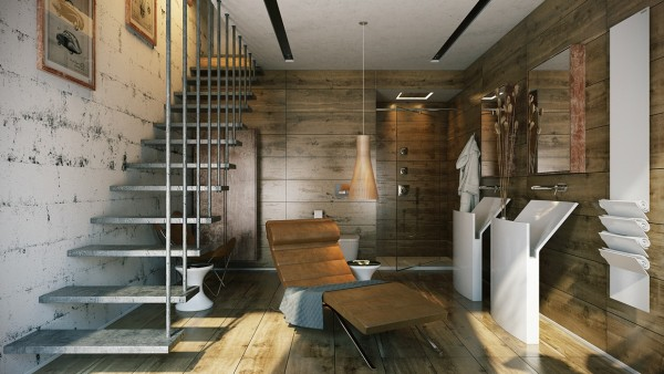 bathroom-with-chaise-600x338
