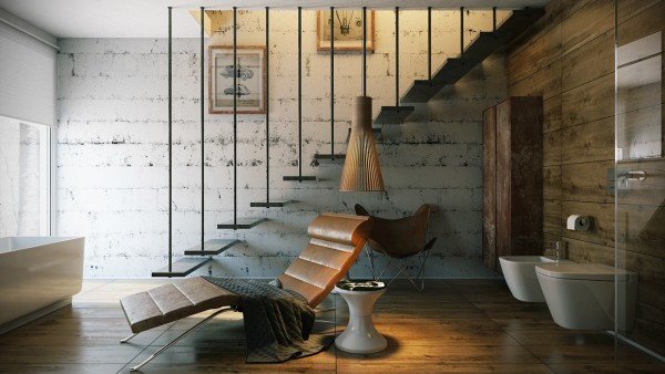 leather-chaise-600x338